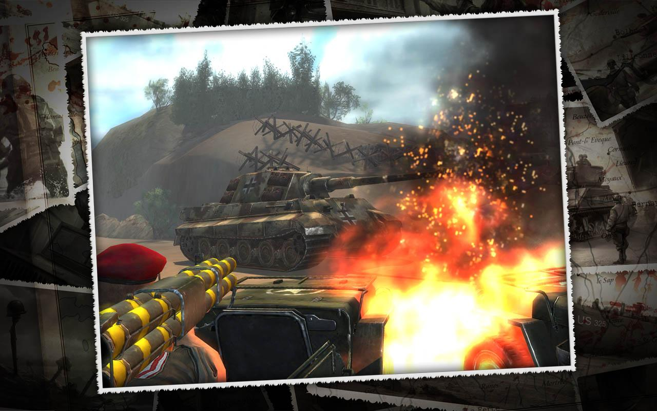 D Day Unlimited Glu Coins Game Download – RESPSUMKU70